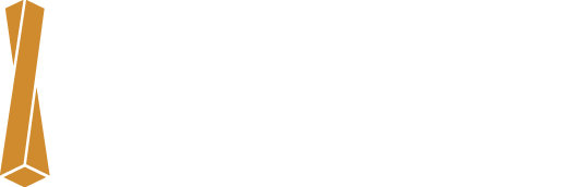 advocaten.lawcom.be