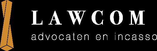 advocaten.lawcom.be